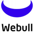 Download Webull And Get 2 Free Stocks Valued Between $8-$1600 After A $100 Deposit