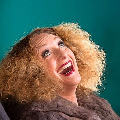 """@Jewdygold Buy my book """"Yes I Can Say That!"""" and more at judygold.com Link Thumbnail 
