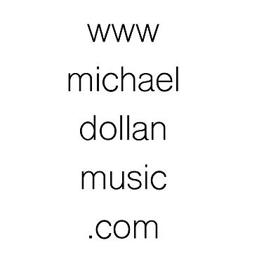 michael dollan music michaeldollanmusic website Link Thumbnail | Linktree