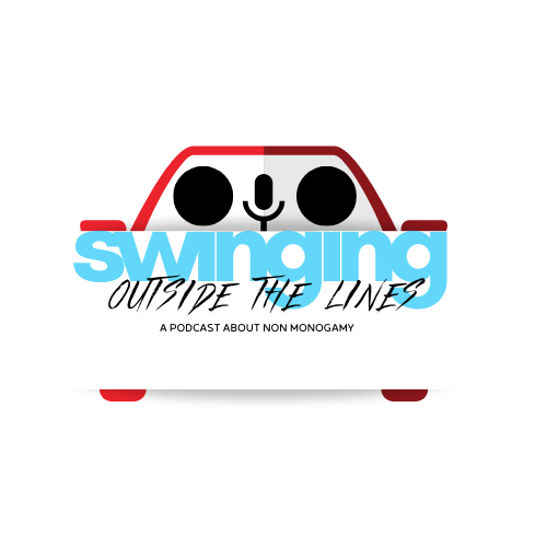 LISTEN TO THE PODCAST - SWINGING OUTSIDE THE LINES