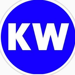 @kwinstituteforcontemporaryart Profile Image | Linktree