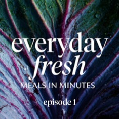 @donna.hay Episode 1: Everyday Fresh - Meals in Minutes Link Thumbnail   Linktree