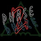@Phase2Phase Profile Image | Linktree