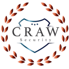 @crawsec Profile Image | Linktree