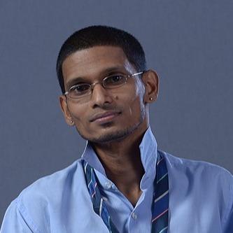 Uthaya Sankar SB (uthayasb) Profile Image | Linktree