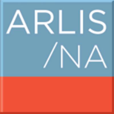 @arlisna Profile Image | Linktree