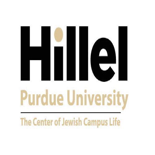 Purdue Hillel (purduehillel) Profile Image | Linktree