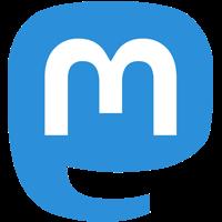 Mustafa Kulle Mastodon Link Thumbnail | Linktree