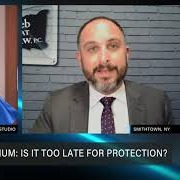 Attorney Andrew Lieb BNC: Tips for Renters & Landlords with Attorney Andrew Lieb Link Thumbnail | Linktree