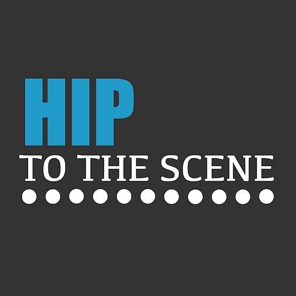 HIP To The Scene (HIPToTheScene) Profile Image | Linktree