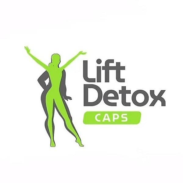 lift detox caps beneficios