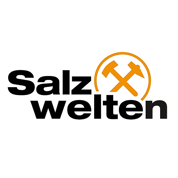 @salzwelten_official Profile Image   Linktree