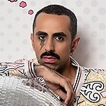 Bashar Murad (basharmurad) Profile Image | Linktree