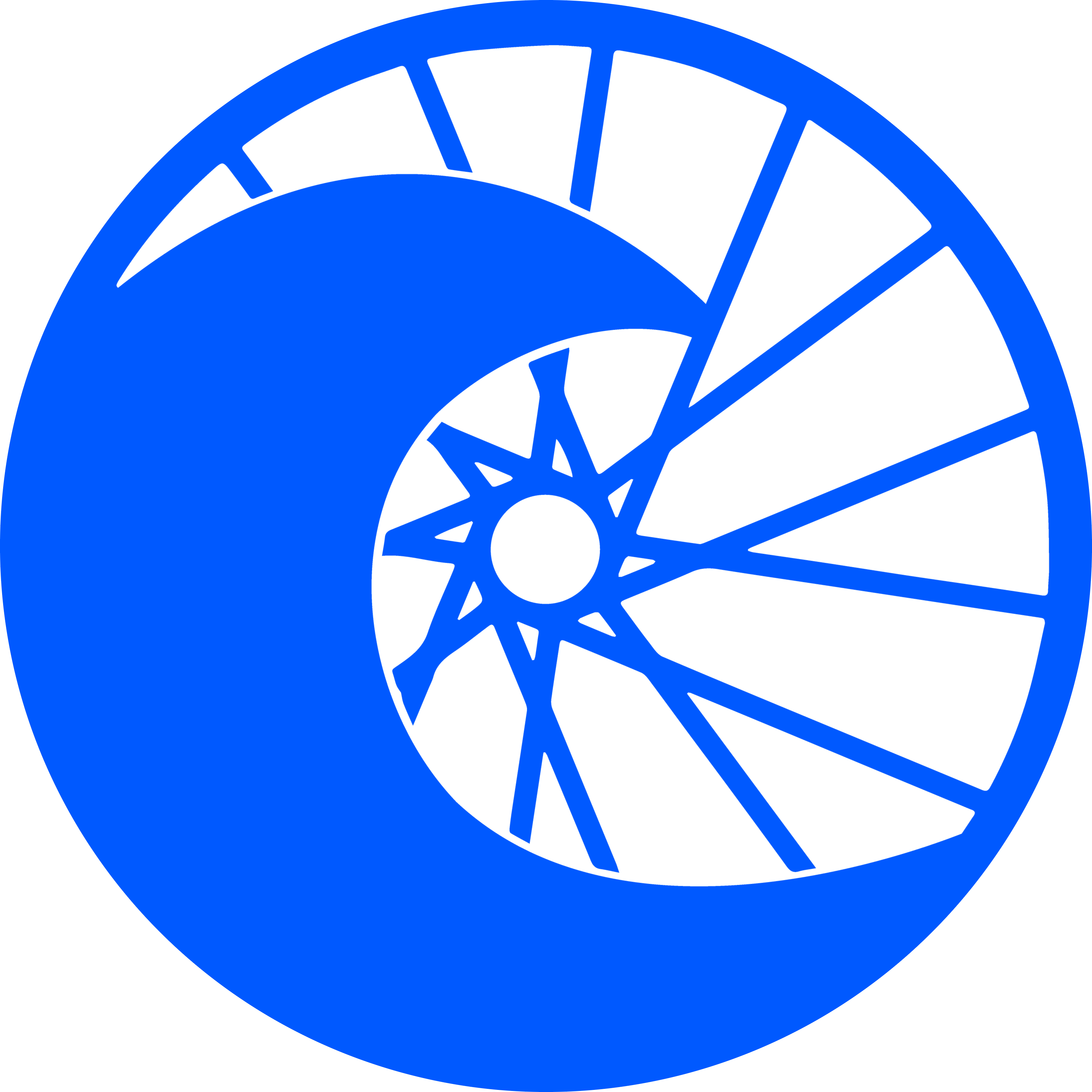 @WAVECYCLESTUDIO Profile Image | Linktree