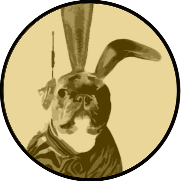 Rabbit Hash (rabbithash) Profile Image   Linktree