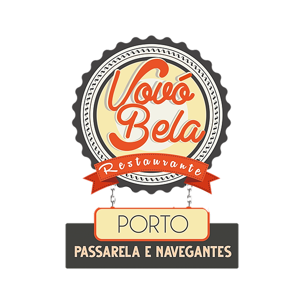 Restaurantes Vovó Bela (Vovobelarestaurante) Profile Image   Linktree