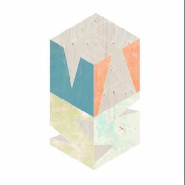 @massatmet Profile Image | Linktree