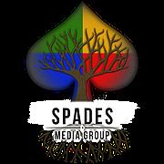 Spades Media Group (taimbrown) Profile Image | Linktree
