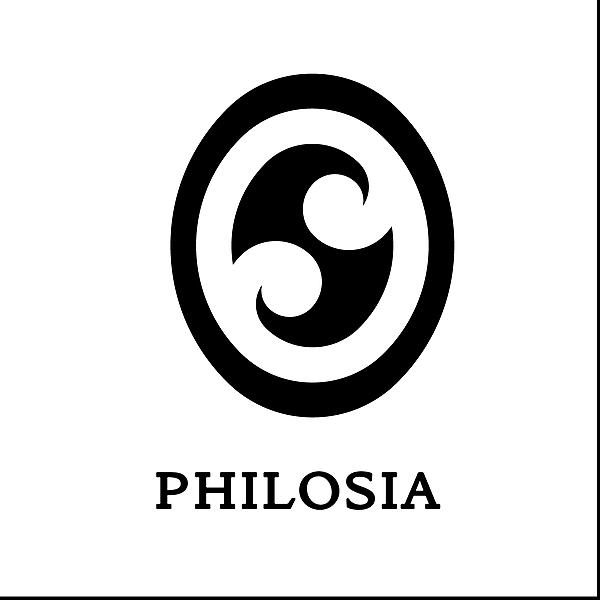 Joshuto Philosia (दर्शन) on Anchor Link Thumbnail | Linktree