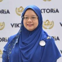 Tengku Sofia S Aziz (tengkusofiasaziz) Profile Image | Linktree