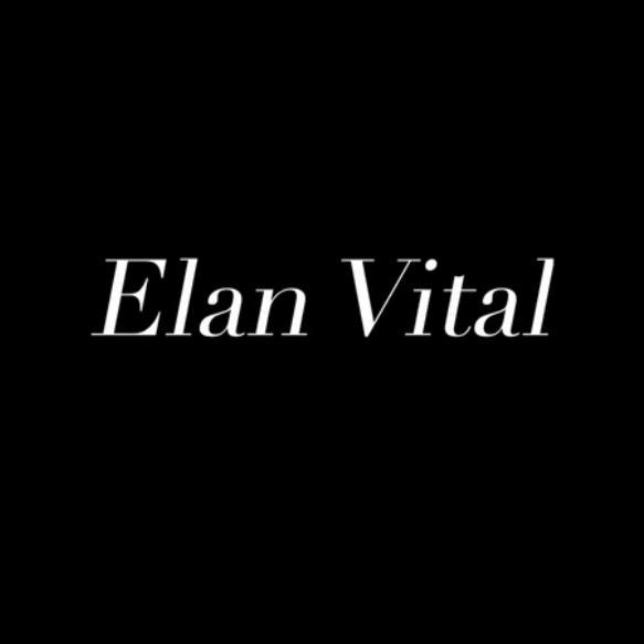 Elàn Vital Short Film