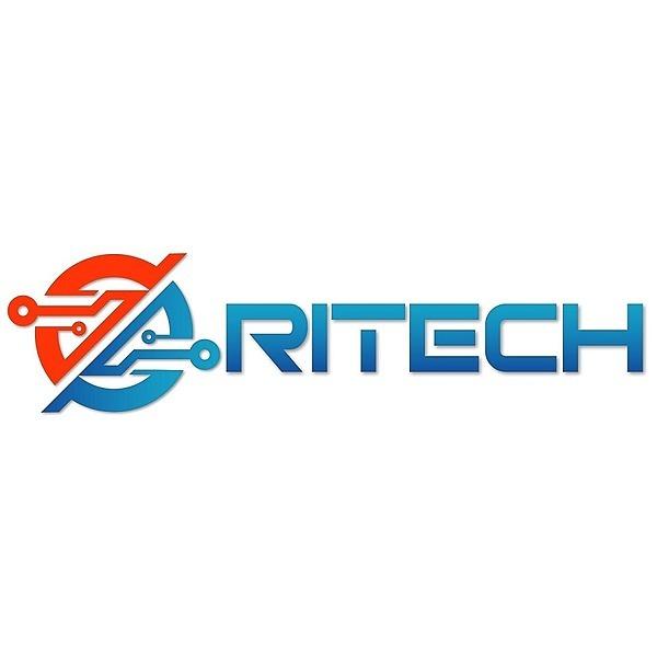 @Ritech Profile Image   Linktree