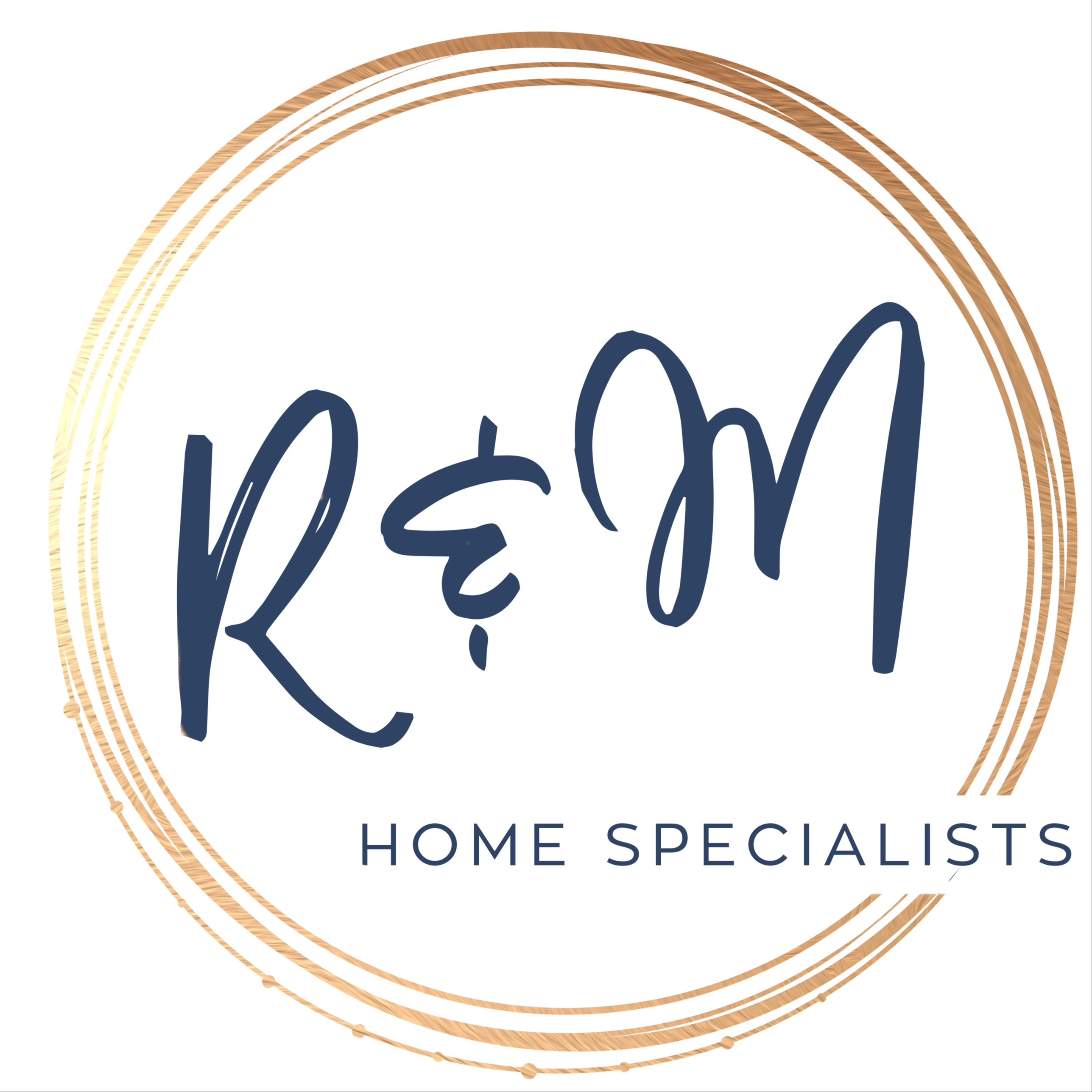 RM HOME SPECIALISTS- Windermere
