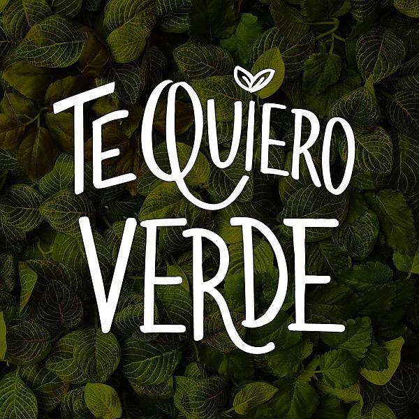 Te Quiero Verde Ec (tequieroverdeec) Profile Image   Linktree