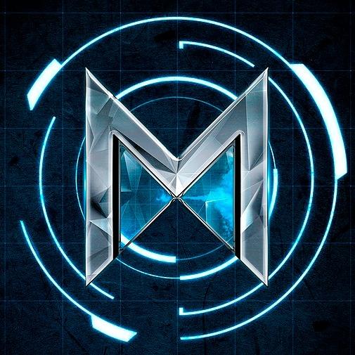 Mapius (Mapius) Profile Image | Linktree
