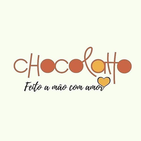 @chocolatto Profile Image   Linktree