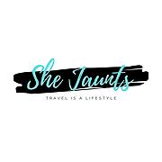 @shejaunts Profile Image   Linktree