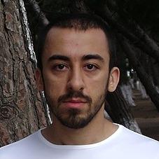 Barış Bayram (BarisBayram2045) Profile Image   Linktree