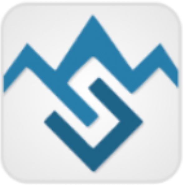 @Iamerikjolson Summit Real Estate Investors Mastermind Link Thumbnail   Linktree
