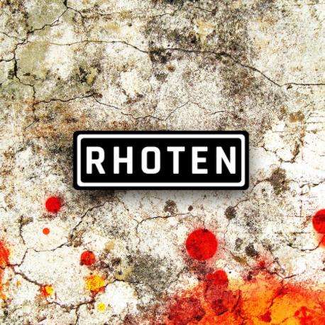 Jon Rhoten (Magnifier) Profile Image | Linktree