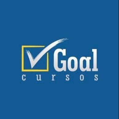 @goalcursos Profile Image | Linktree