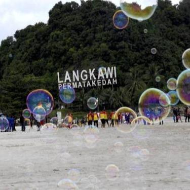 @sinar.harian Kerajaan dijangka perketat SOP, elak cetus kluster Langkawi Link Thumbnail | Linktree