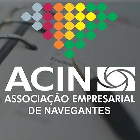 @acinavegantes Profile Image | Linktree
