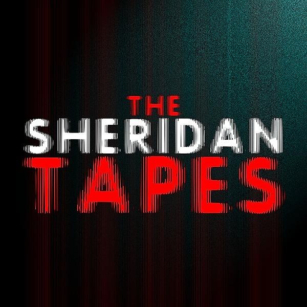 @sheridantapes Profile Image | Linktree