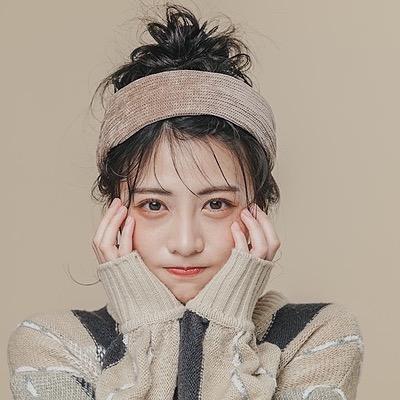 ayakamiyase (ayakamiyase) Profile Image   Linktree
