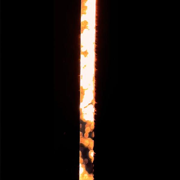 GISELXFLOREZ CV 2021