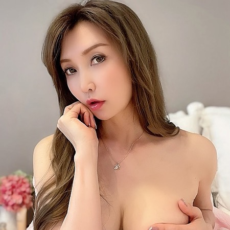 @yoshiko6666 Profile Image | Linktree