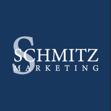 Schmitz Marketing (schmitz.marketing) Profile Image | Linktree