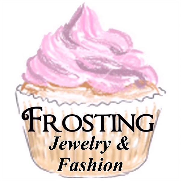 FROSTINGJEWELRY (frostingjewelry) Profile Image   Linktree