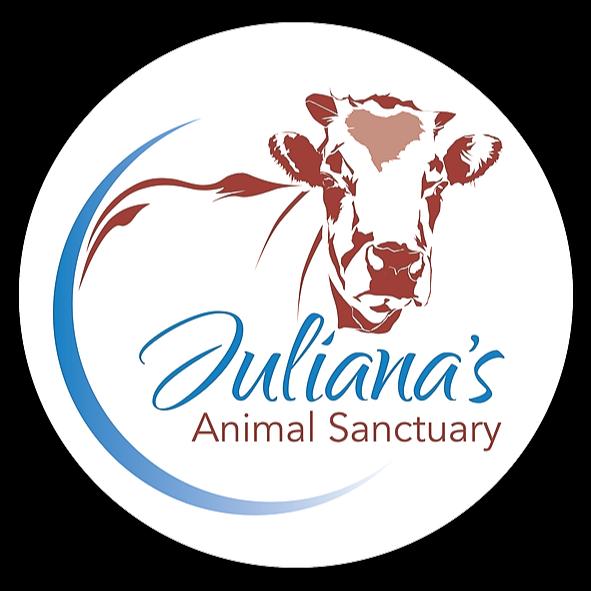 @julianasanimalsanctuary Profile Image | Linktree