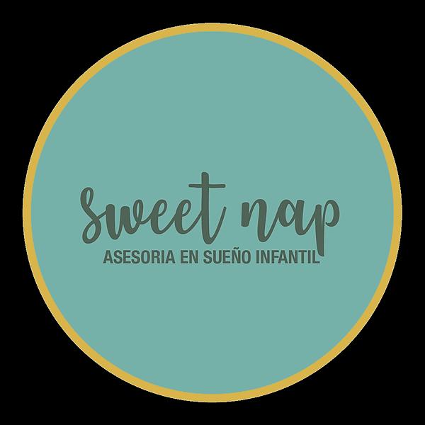 @sweetnap Profile Image | Linktree