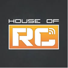 The No Name RC Podcast House Of RC  Link Thumbnail   Linktree