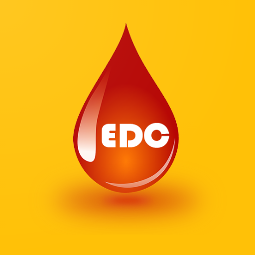 @etcmobileapps Expired Domains Center (Android) Link Thumbnail | Linktree