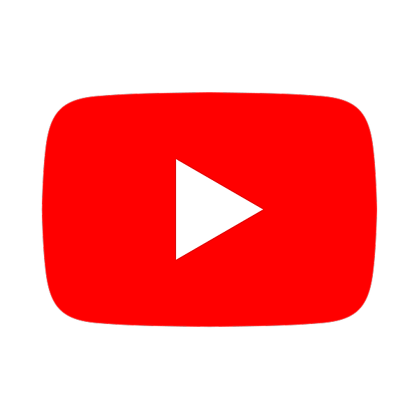 SUBSCRIBE Youtube LM!