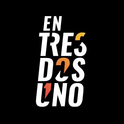 @DirectoEntresdosuno Profile Image | Linktree