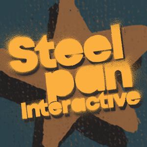 Steelpan Interactive (steelpan.dev) Profile Image | Linktree